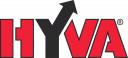 Коробки отбора мощности HYVA