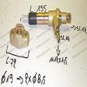 Форсунка двигателя DB33 для погрузчиков Daewoo D20 S