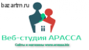Визитка-презентация в Ашхабаде,Интернет-киоск в Ашхабаде