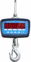 Весы крановые ВСК-1000А