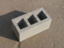 Стеновые блоки москва 40х20х20 (пустотелые)
