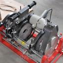 Аппарат для стыковой сварки Robu w160s