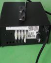 RGB контроллер L (50m)