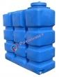 Емкости пластиковые 2000 литров