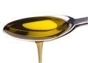 Масло подсолнечное от производителя оптом