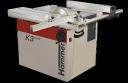 Hammer K3Winner - циркулярный станок