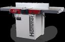Hammer А3-41A c валом SilentPower - фуговальный станок