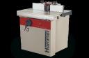 Hammer F3 - многофункциональный фрезер Австрийского производства