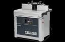Felder F700Z - фрезерный станок