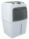 VE200/4 мойка воздуха Fanline «Aqua»