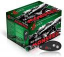 Alligator M-550