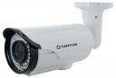 Уличная видеокамера TSc-PL960pAHDv (2.8-12)