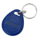 Идентификатор доступа EM-Marine (брелок) TS