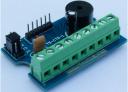 Автономный контроллер TS-CTR-1