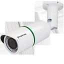 IP видеокамера уличная TSi-Ple2VPA (2.8-12)