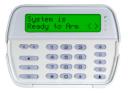 Пульт текстовый PK5500E1H2