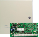 Панель приёмно-контрольная PC1864NKEH