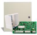 Панель приёмно-контрольная PC1616EH
