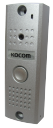 Вызывная панель для цветного видеодомофона KC-MC20 (серебро)