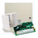 Панель приёмно-контрольная PC585H