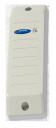 Считыватель пластиковый NR-EH03 (серый)