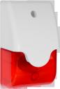 Сирена пьезоакустическая THC-103