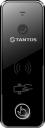Вызывная панель видеодомофона IPanel 2 WG (Black) 110 град.