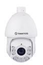 IP видеокамера TSi-SDW231Z22IR