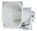 Громкоговоритель рупорный TSo-HW15
