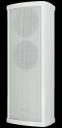 Звуковая колонна TSo-KW10