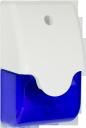 Сирена пьезоаккустическая THC-103 blue