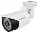 IP видеокамера уличная TSi-Ple2FP (3.6)