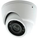 Антивандальная миниатюрная AHD видеокамера TSc-EBm960pAHDf (3.6)