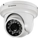 Антивандальная цветная видеокамера TSc-EB960pAHDf (3.6)