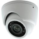 Антивандальная миниатюрная AHD видеокамера TSc-EBm1080pAHDf (3.6)