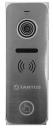Вызывная панель видеодомофона IPanel 1 (Metal)