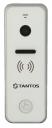 Вызывная панель видеодомофона IPanel 2 (White)