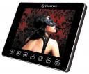 Монитор домофона Tango+ (Black)