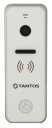 Вызывная панель видеодомофона IPanel 1 (White)