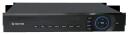 Сетевой 8 канальный регистратор TSr-NV0821 Light