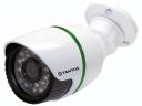 Уличная IP камера TSi-Ple11FA (36)