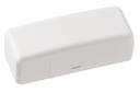 Извещатель магнитоконтактный оконный/дверной WS4945W