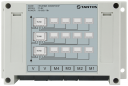 Компонент многоквартирной домофонной системы TS-NV