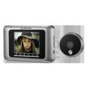 Дверной видеоглазок T-800