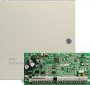 Приёмно-контрольная панель PC1832NKEH