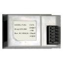 Коннектор подключения 4-х проводных мониторов TS-NC