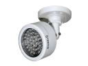 Уличный ИК прожектор TSp-IRS40-60-12