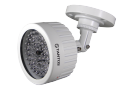 Уличный ИК прожектор TSp-IRS150-45-12