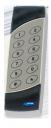 Считыватель PR-EH16 (серый)
