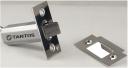 Миниатюрный врезной электромеханический замок-защелка TS-EML300